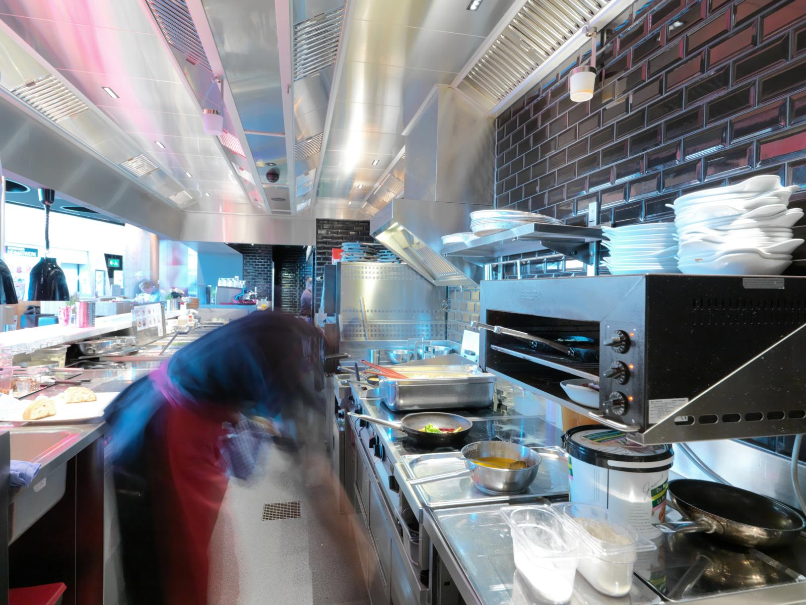 All American Restaurant Equipment Just Another Wordpress